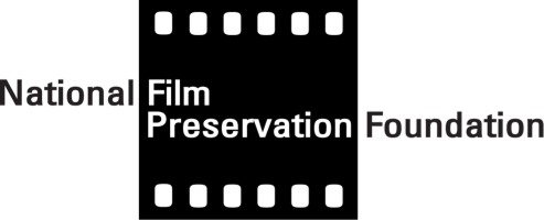 National Film Preservation Foundation